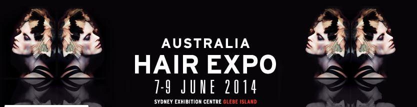 hair-expo-2014-logo.jpg