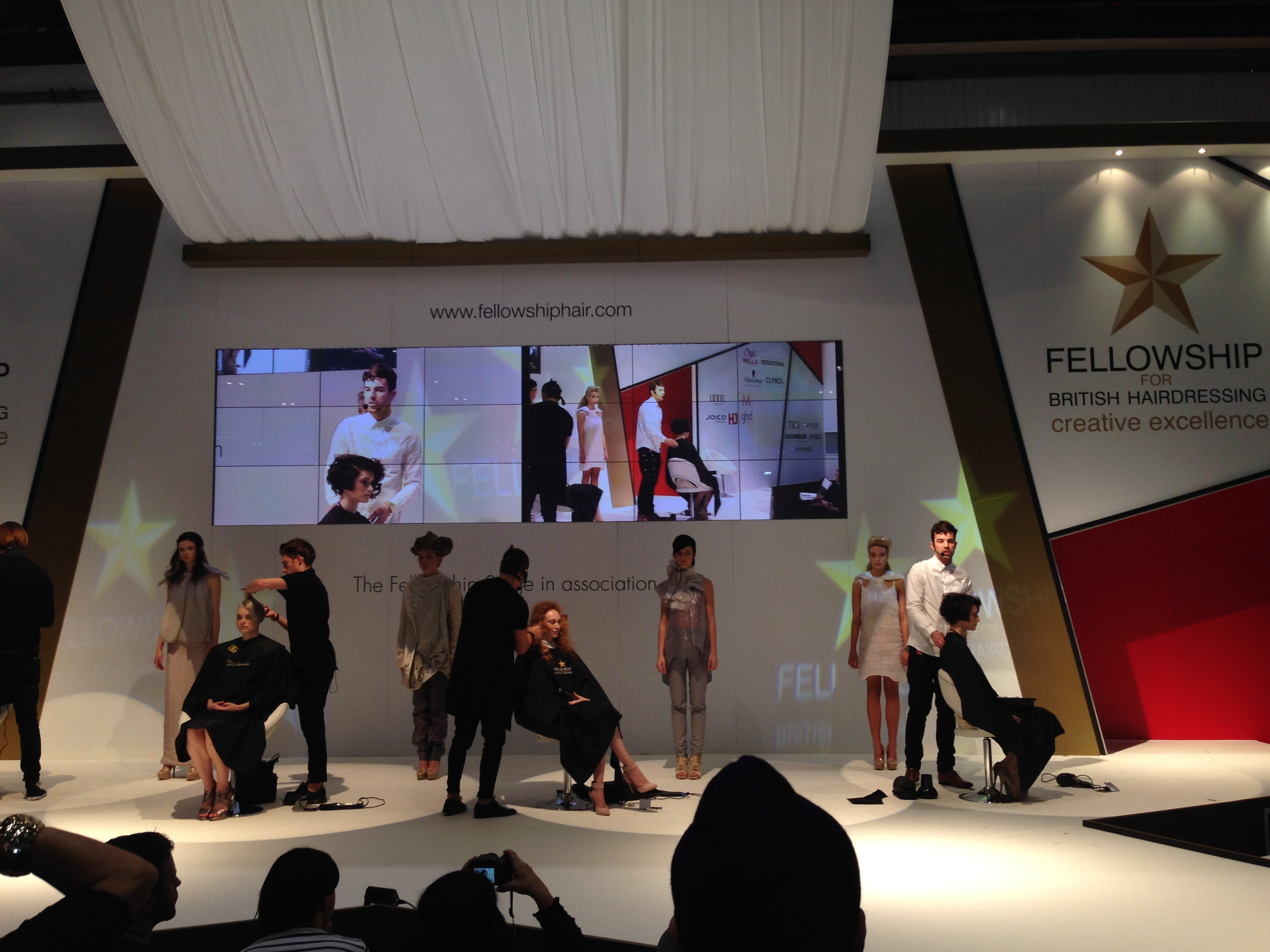 london-hair-expo-2013-fellowship-3.jpg
