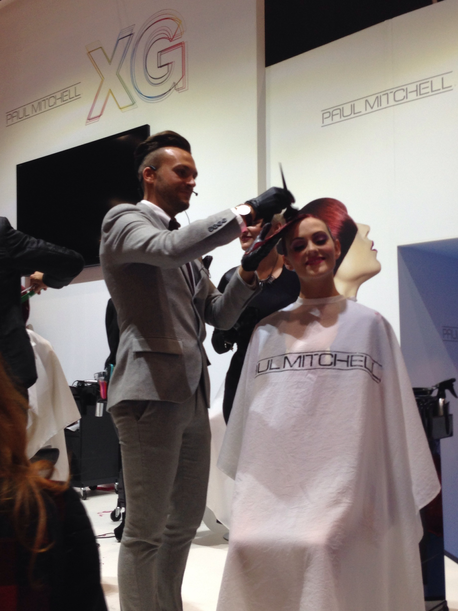 london-hair-expo-2013-paul-mitchel.jpg