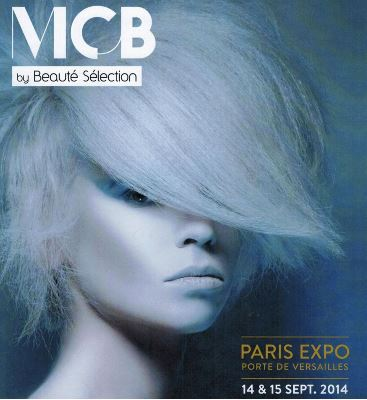 mcb-image-2014.jpg
