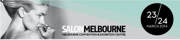 salon-melbourne-logo.jpg