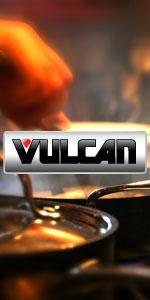 vulcan-vertical-banner.jpg
