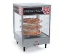 NEMCO Pizza Display Case - 6452