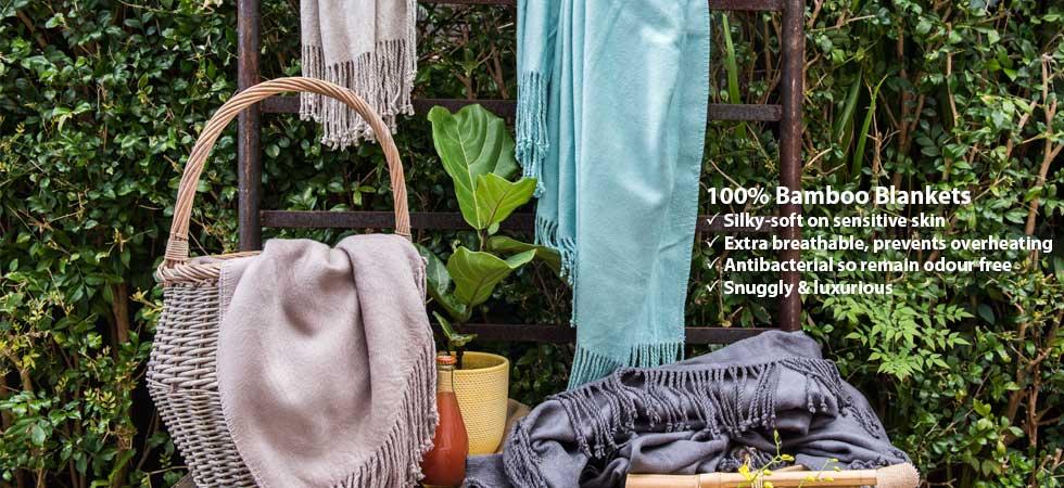 bamboo-blankets-range-1.jpg