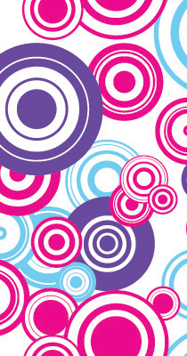 easy-bibs-fuscia-sunshine-pink.jpg