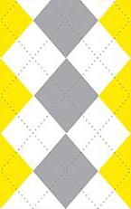 easy-bibs-grey-argyle.jpg