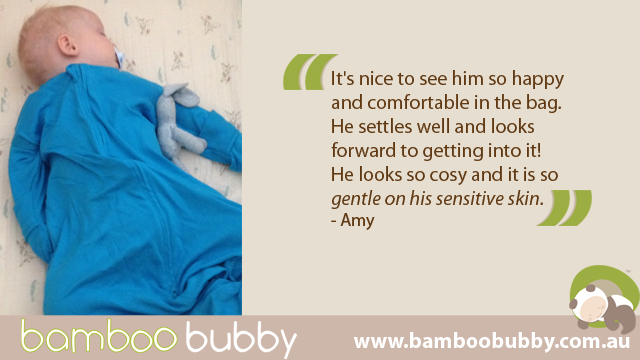 photo-testimonial-amy-soft-cosy.jpg