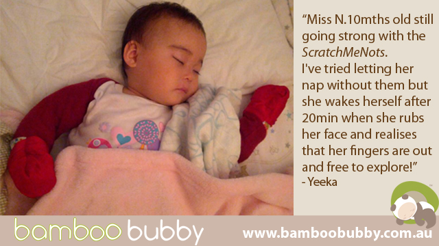 photo-testimonial-yeeka-smn-sleeping.jpg