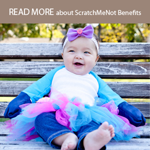 scratchmenot-benefits-read-more.jpg