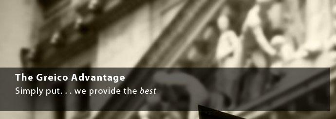 greico-advantage-image.jpg