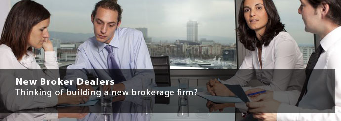 greico-brokers-image.jpg