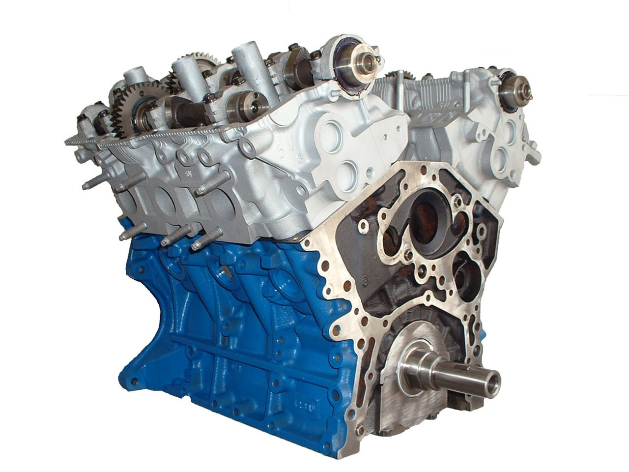 How Much Does It Cost To Rebuild A Transmission >> Tacoma Engine Rebuild Cost   2018 Dodge Reviews