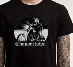 2choppertown-merch2-235x215.jpg