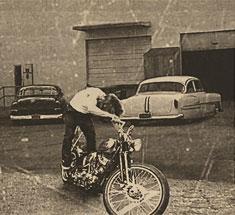 biker-movie-downloads235x215.jpg