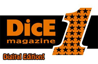 dice-magazine-digital-edition