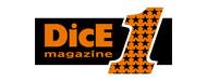 dice-magazine-logo190x75.jpg