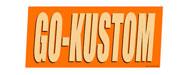 go-kustom-logo190x75.jpg