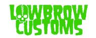 lowbrow-customs-logo190x75.jpg