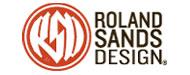roland-sands-design-logo190x75.jpg