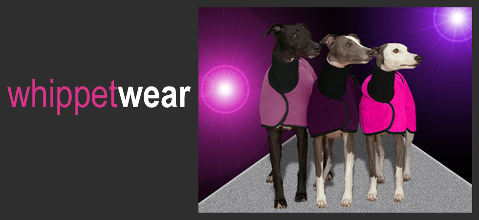 whippetwear
