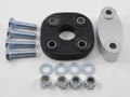 356C Steering Coupler Conversion Kit