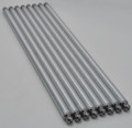 WR Aluminum Pushrods