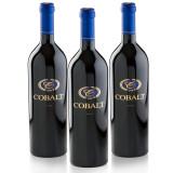 2010 Cobalt Cabernet Sauvignon - 3 bottle pack