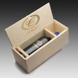 2011 Cobalt Cabernet Sauvignon - 3 liter wood crate