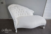 IN STOCK NOW: Love Seat