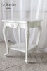 IN STOCK NOW: Louis Small table