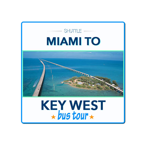 key-west-miami-round-trip-shuttle-7.jpg