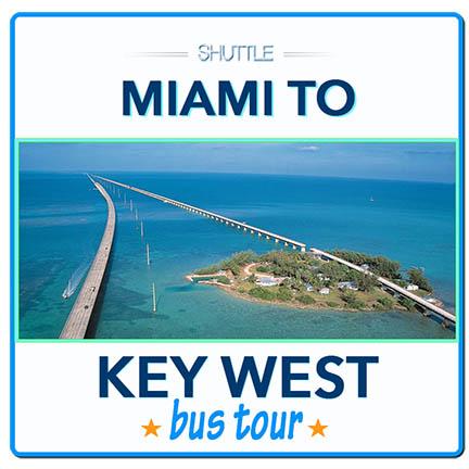 key-west-miami-round-trip-shuttle.jpg