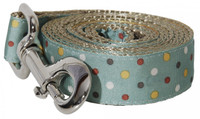 City Slicker Dots Leash