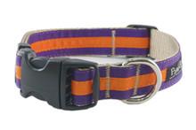 Clemson Collar 02