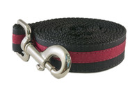 GameCocks Leash 02