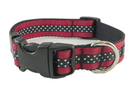 GameCocks Collar 04
