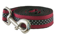 GameCocks Leash 04