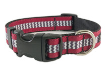 GameCocks-05 Collar