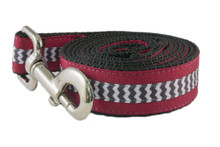 GameCocks Leash 05