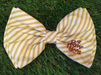 Southern Charm Collection-Churtruse-Bow Tie