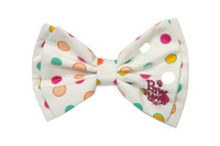 Modern Bliss Collection - Bon Bons - Bow Tie