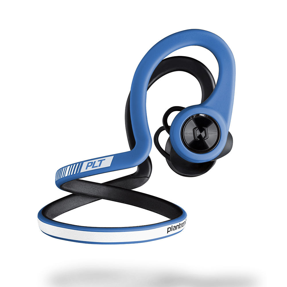 Cheapest wireless headphones - wireless headphones sport plantronics