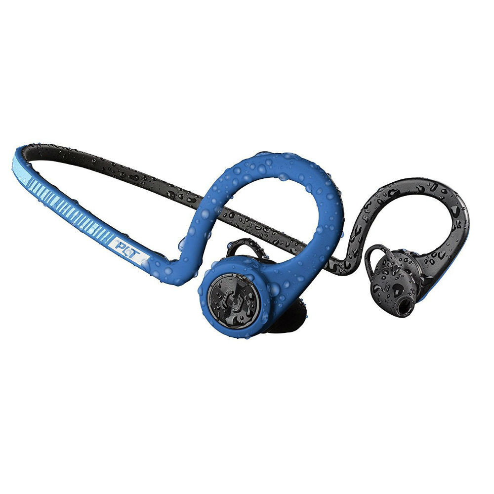 Bluetooth headphones wireless mic - wireless headphones bluetooth motorola