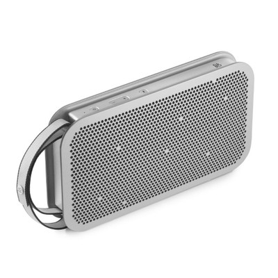Bang & Olufsen BeoPlay A2 Active Wireless Speaker (Natural)