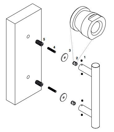 secret-fixing-for-timber-doors.jpg