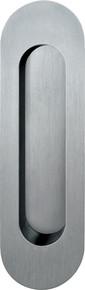 Modern Door Cup Pull - FSB 4250 00