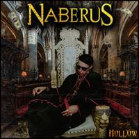 Naberus - Hollow (CD)