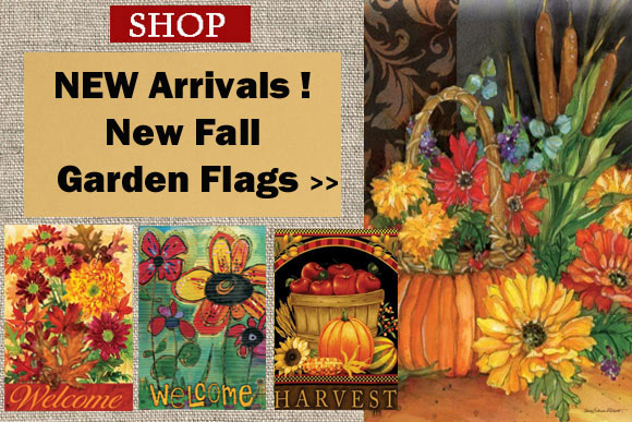 2014-new-fall-garden-flags.jpg