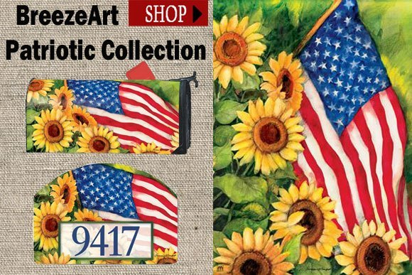 2015-breezeart-patriotic-collection.jpg