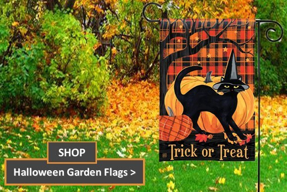 2015-halloween-garden-flags.jpg